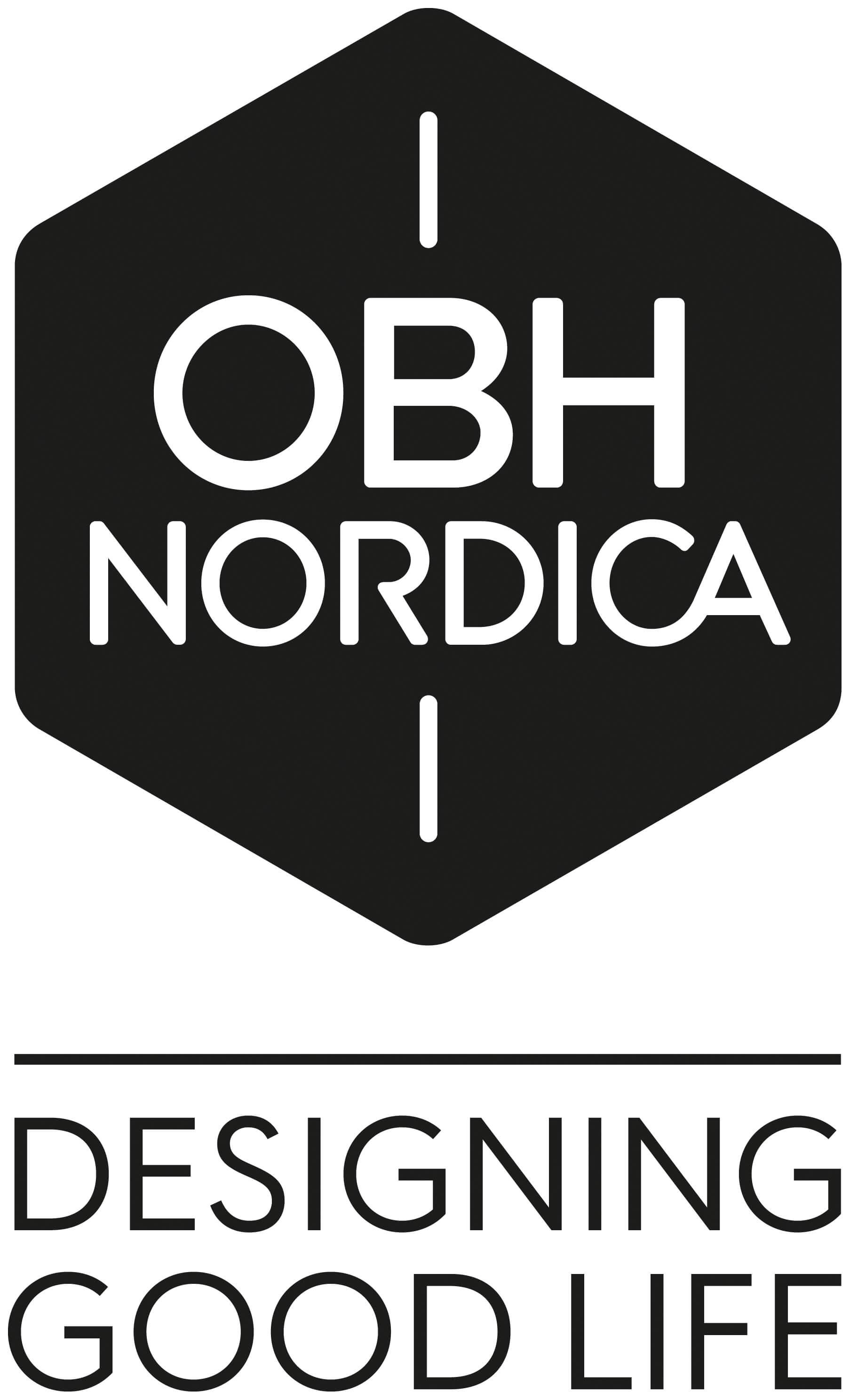 Logo OBH