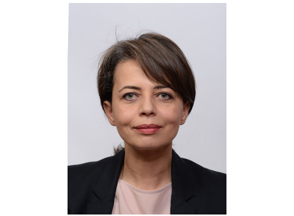 Nathalie Lomon appointed Groupe SEB Senior Executive VP, Chief Financial Officer | APPOINTMENT