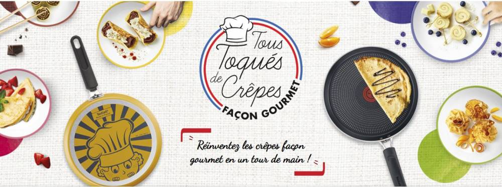 https://chandeleur.tefal.fr/