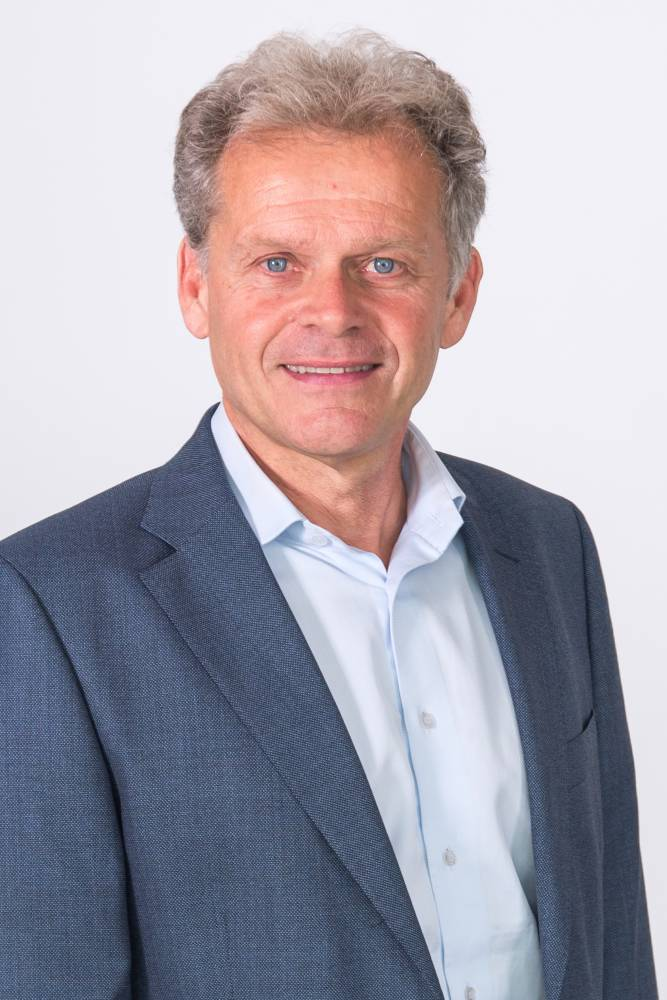 Oliver Naccache