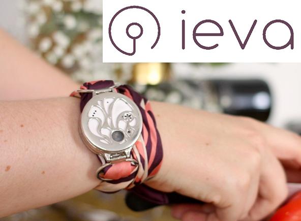 Le Groupe SEB se renforce dans le soin de la personne avec sa prise de participation dans IEVA Group, nouvel acteur de la beauté connectée