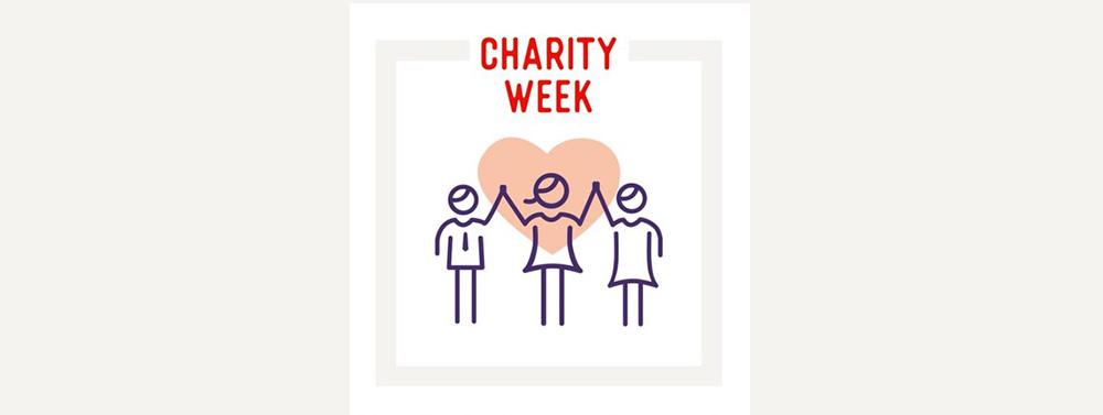 logo charity week