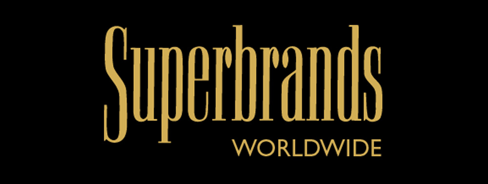 logo superbrands