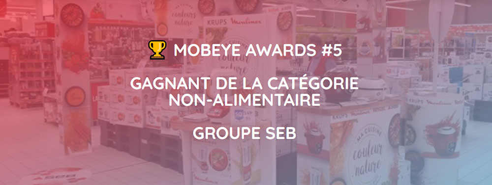 mobeye awards