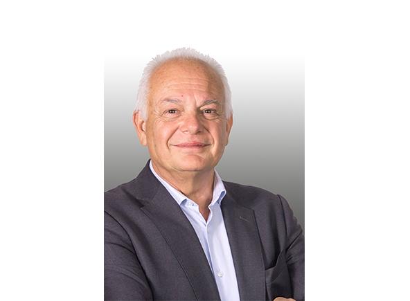 Philippe SUMEIRE EVP Legal.