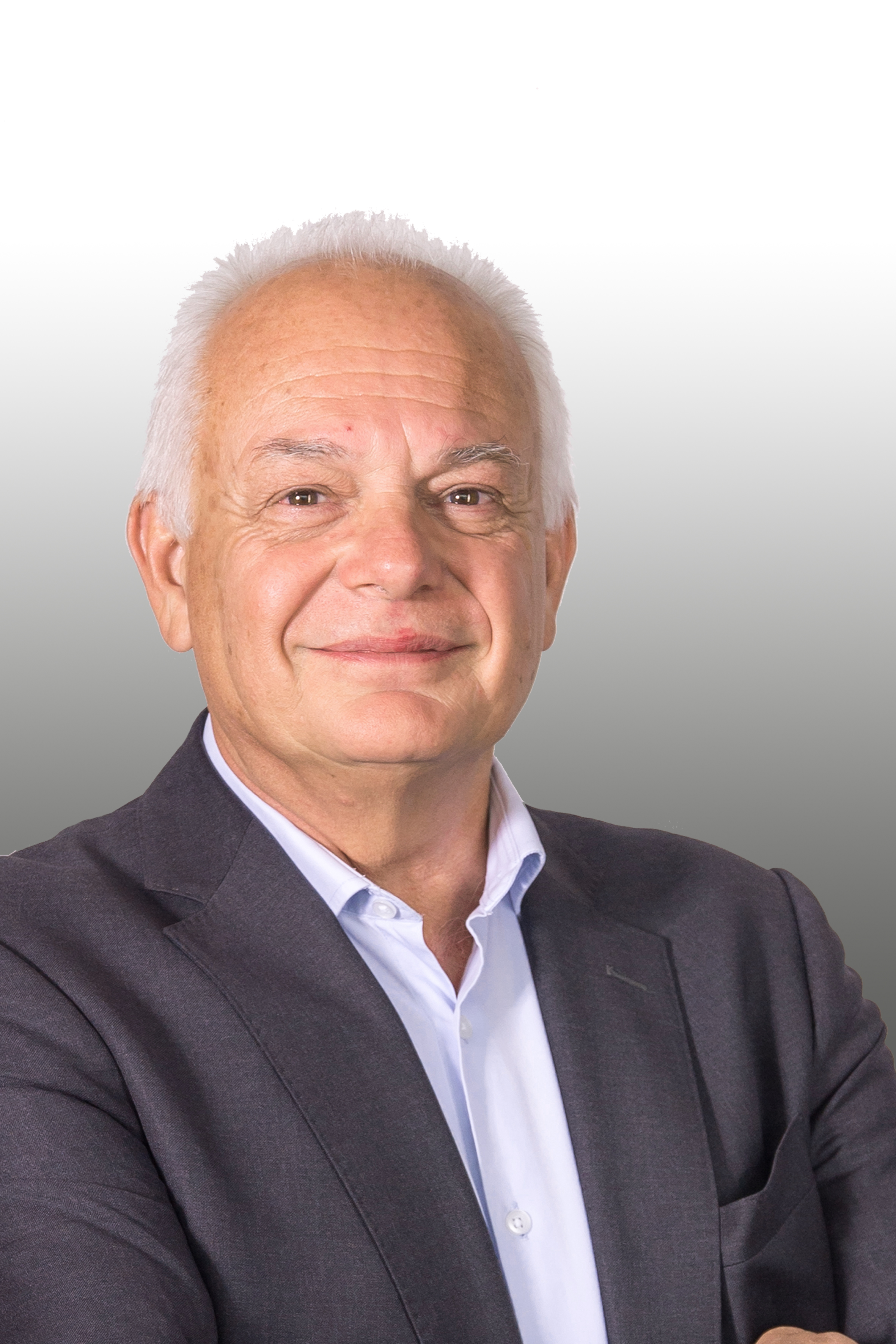 Philippe SUMEIRE