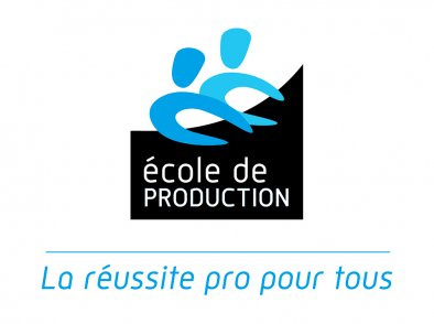 FÉDÉRATION NATIONALE DES ECOLES DE PRODUCTION