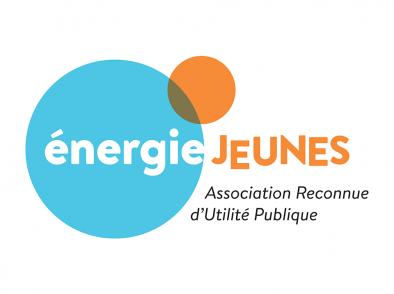 ENERGIE JEUNES