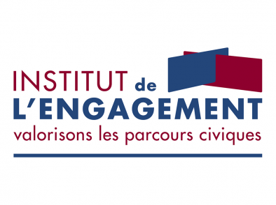 INSTITUT DE L'ENGAGEMENT