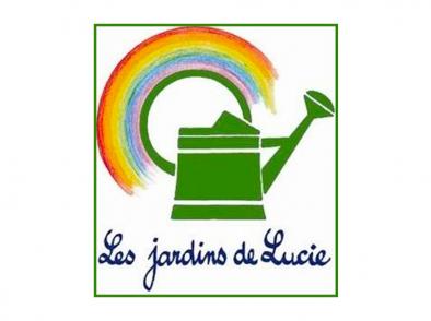LES JARDINS DE LUCIE