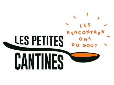 LES PETITES CANTINES