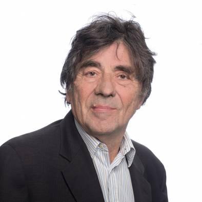 Jean-Noël Labroue