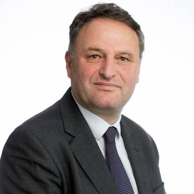 Hubert Fevre