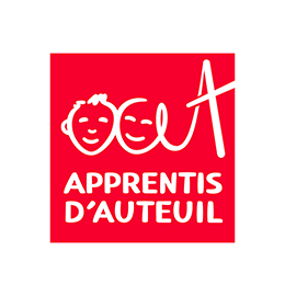 APPRENTIS D'AUTEUIL