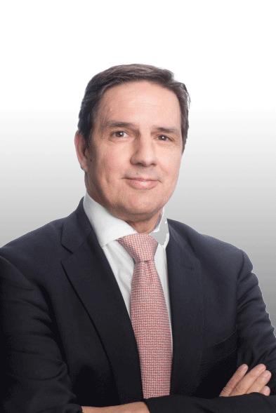 Philippe CREVOISIER