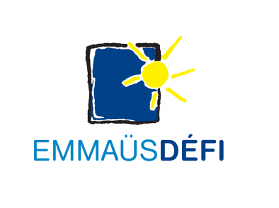 Emmaus deféi