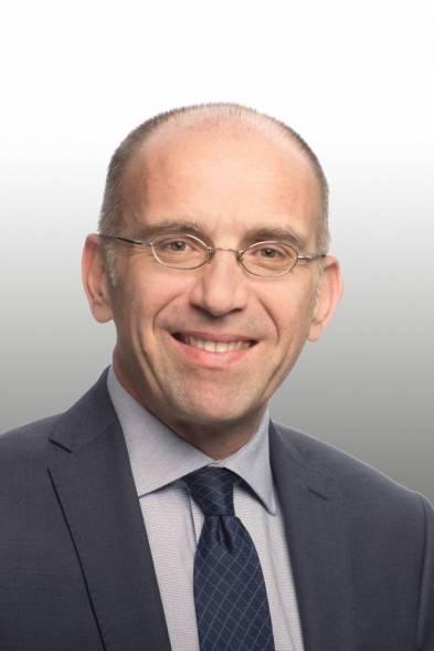 Cyril Buxtorf