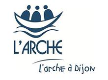 L'ARCHE DIJON