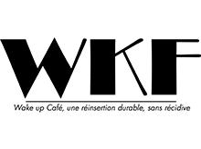Wake Up Café