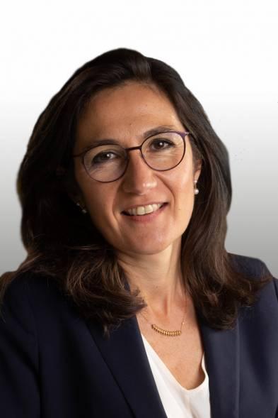 Delphine SEGURA VAYLET