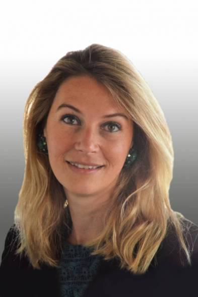 Cathy PIANON