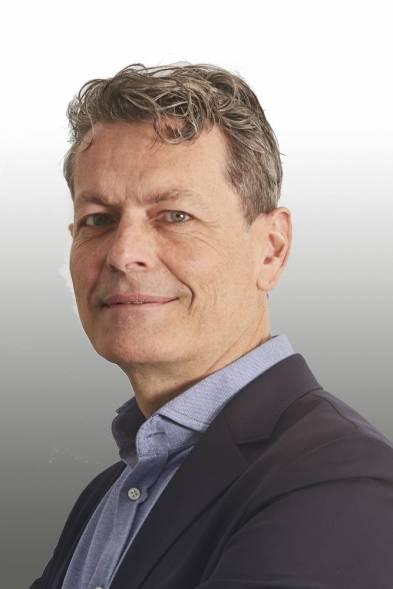Philippe SCHAILLEE