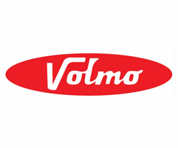 1998 Acquisition Volmo