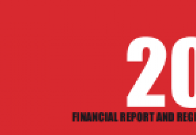 Financial Report and Registration Document