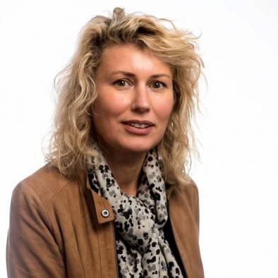 Brigitte FORESTIER