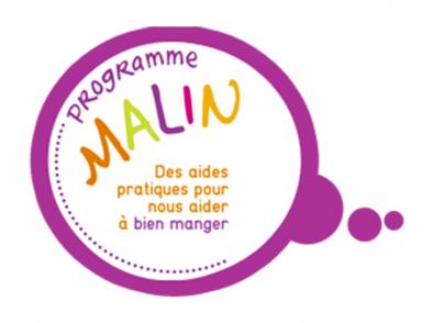 PROGRAMME MALIN