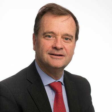 Jérôme LESCURE