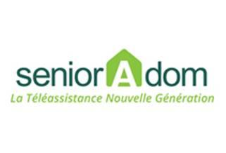 SeniorAdom