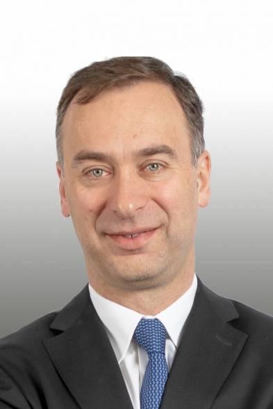 Martin ZOUHAR