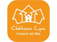 CLUB HOUSE LYON